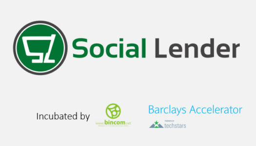 Nigeria's Social Lender is coming to South Africa