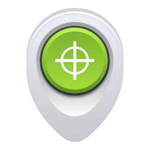 Android_Device_Manager_logo