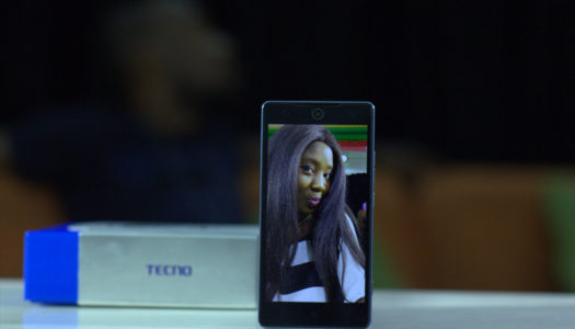 TECNO Camon C7 review – a moderately trimmed down Camon C9