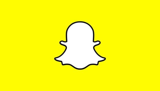 Snapchat goes public today, valued at $24 billion