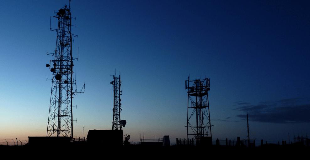 telecoms.png