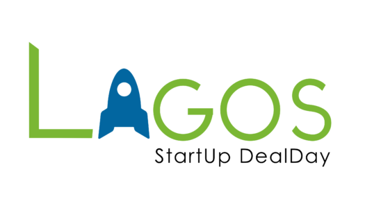 LAN Announces Final StartUp DealDay for 2016!