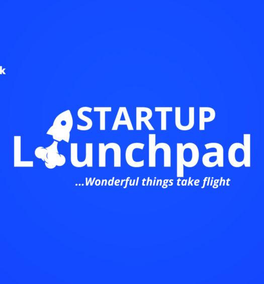 Lagos Startup week, Startup