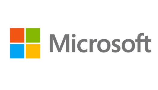 Microsoft's market value exceeds $500 billion for the first time in 17 years