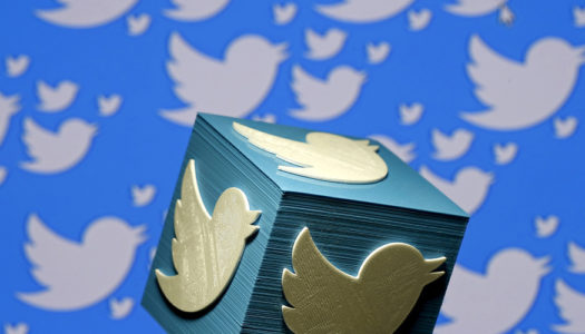 Twitter announces new measures to improve safety, introduces additional tools