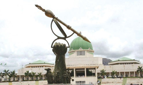 Senate stops NCC from hiking data tariff