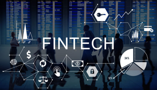 African FinTech startups received most funding last year