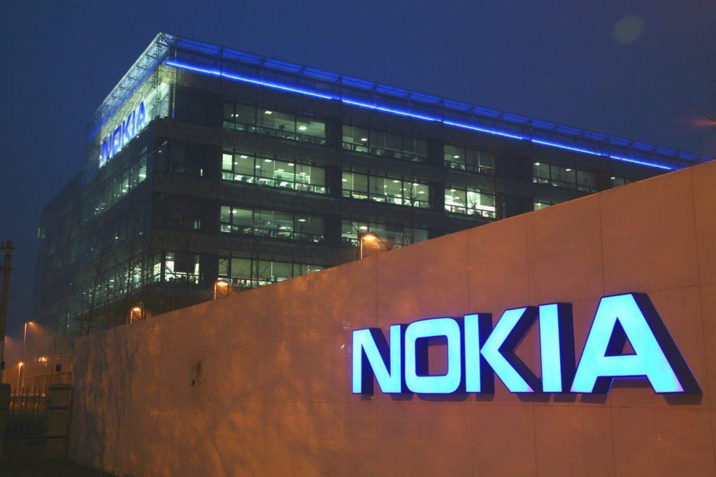 Nokia-1024x683.jpg