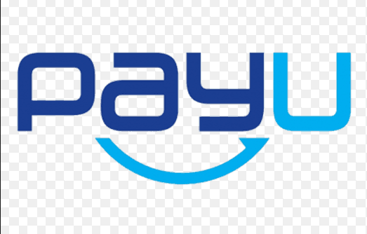 PayU Nigeria now lets you pay for facebook ads in naira with your MasterCard