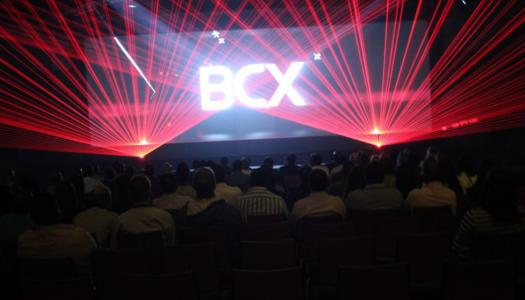Telkom positions BCX to support African businesses