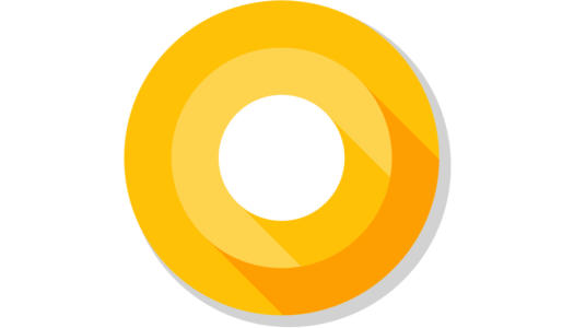 Android O, Google's next OS will help save battery life