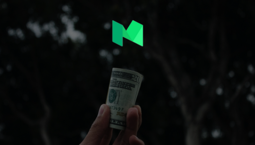 Medium is now charging $5 as membership subscription fee