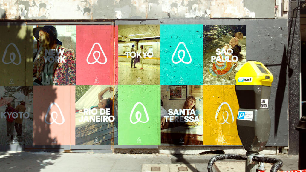 airbnb-1024x576.jpg