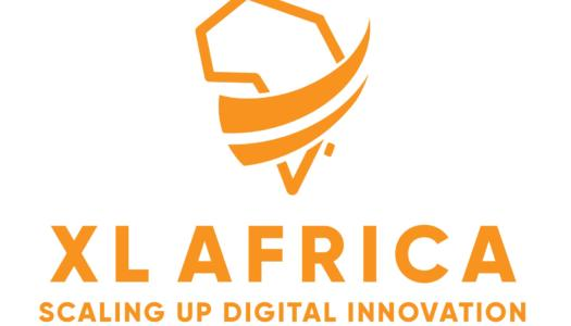 World Bank Group Launches New Program to Support Africa's Top Digital Entrepreneurs