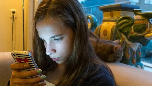 Mommy Things: Master the Digital Parenting with FamilyTime App