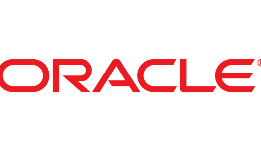 Oracle Security Summit: Implementing an Effective Information Security System in the Workplace