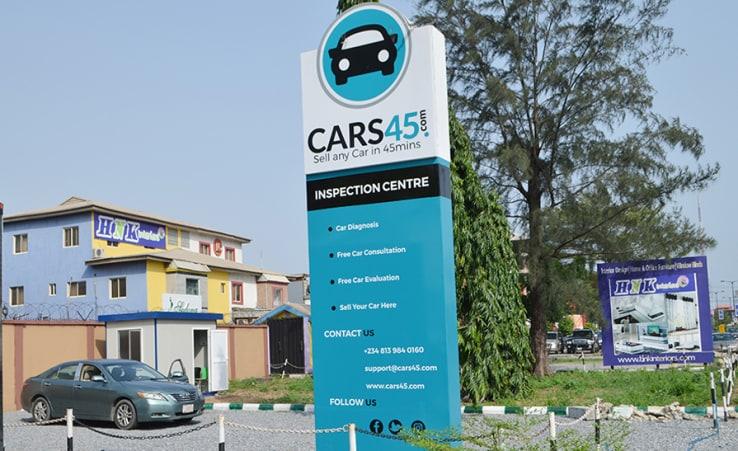 cars45.jpg
