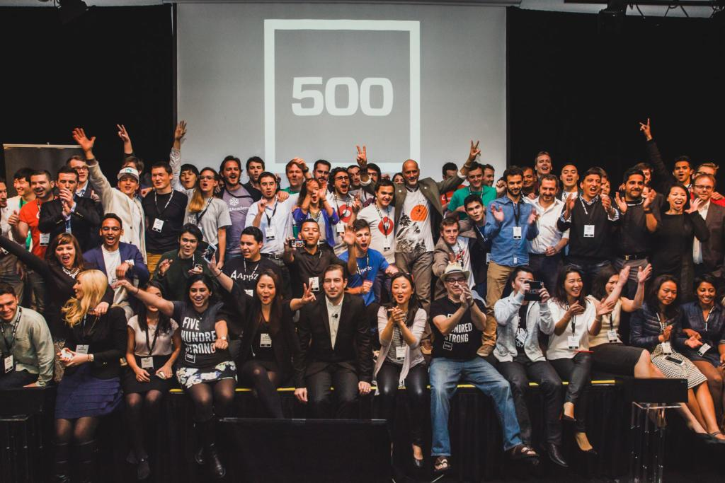 500-startups-1024x683.jpg