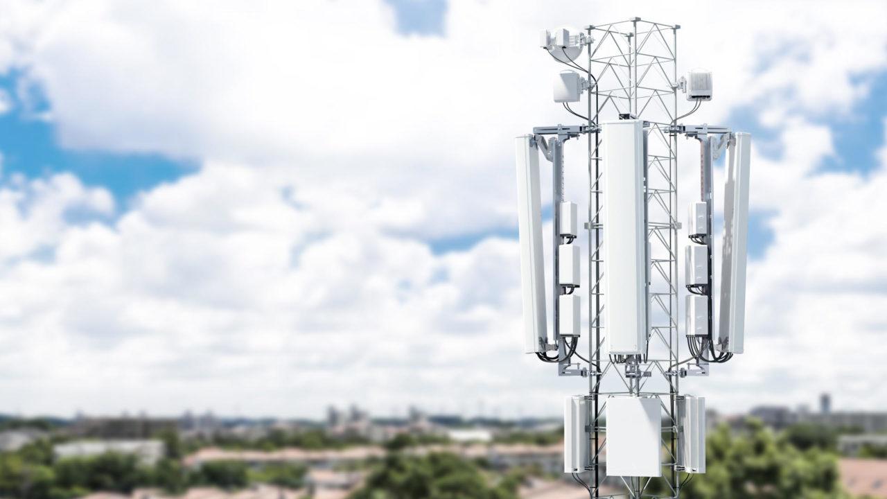 telecoms-mast-ericsson-1280x720.jpg