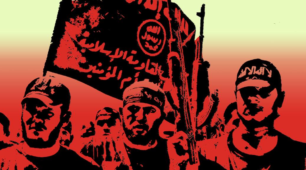 terrorist_propaganda.png