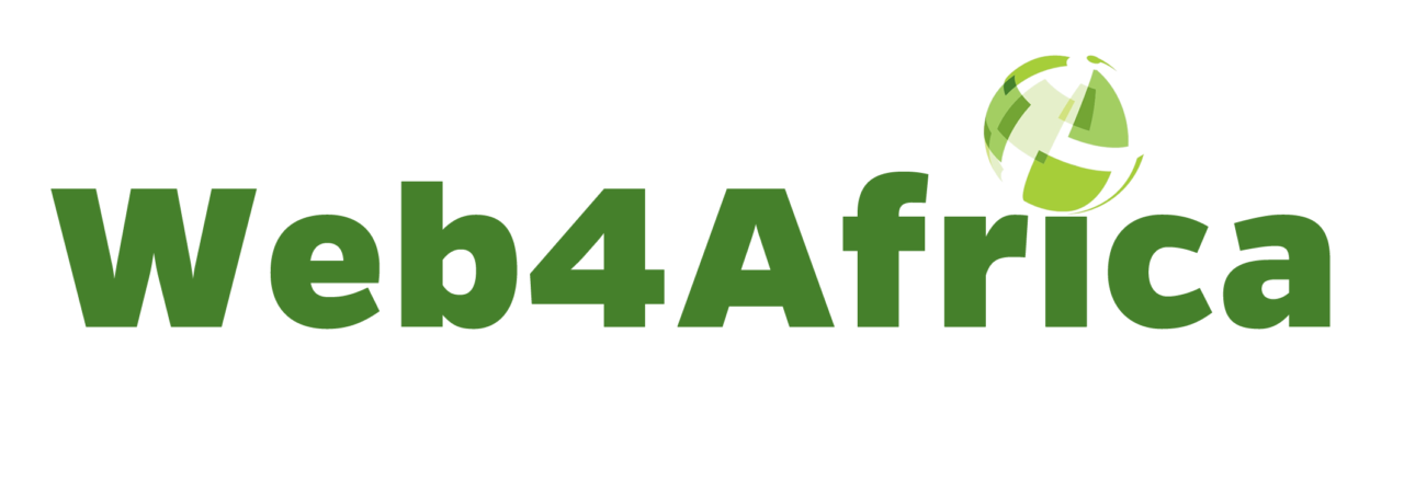 web4africa_2-1280x452.png