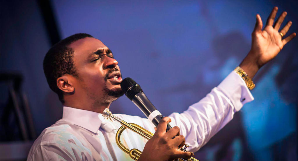 welcome-to-nathaniel-bassey-net-1024x555.jpg