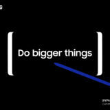 Samsung Galaxy Note 8, Invite