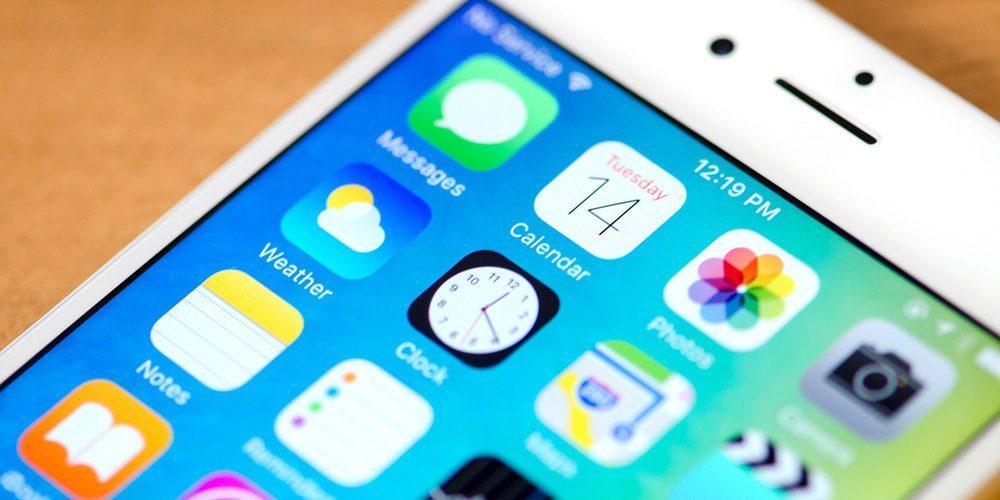 apps-2.jpg