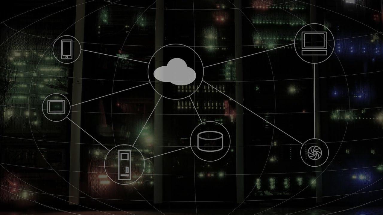 cloud-computing-2001090_1920-1280x720.jpg