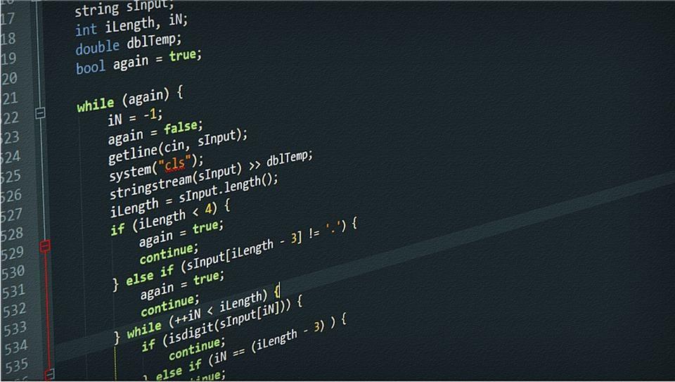 software-developer1.jpg