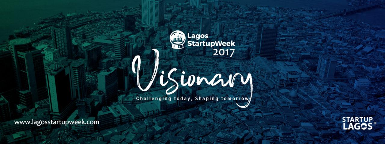 Fbook-design-Lagos-Startupweek-1280x478.jpg