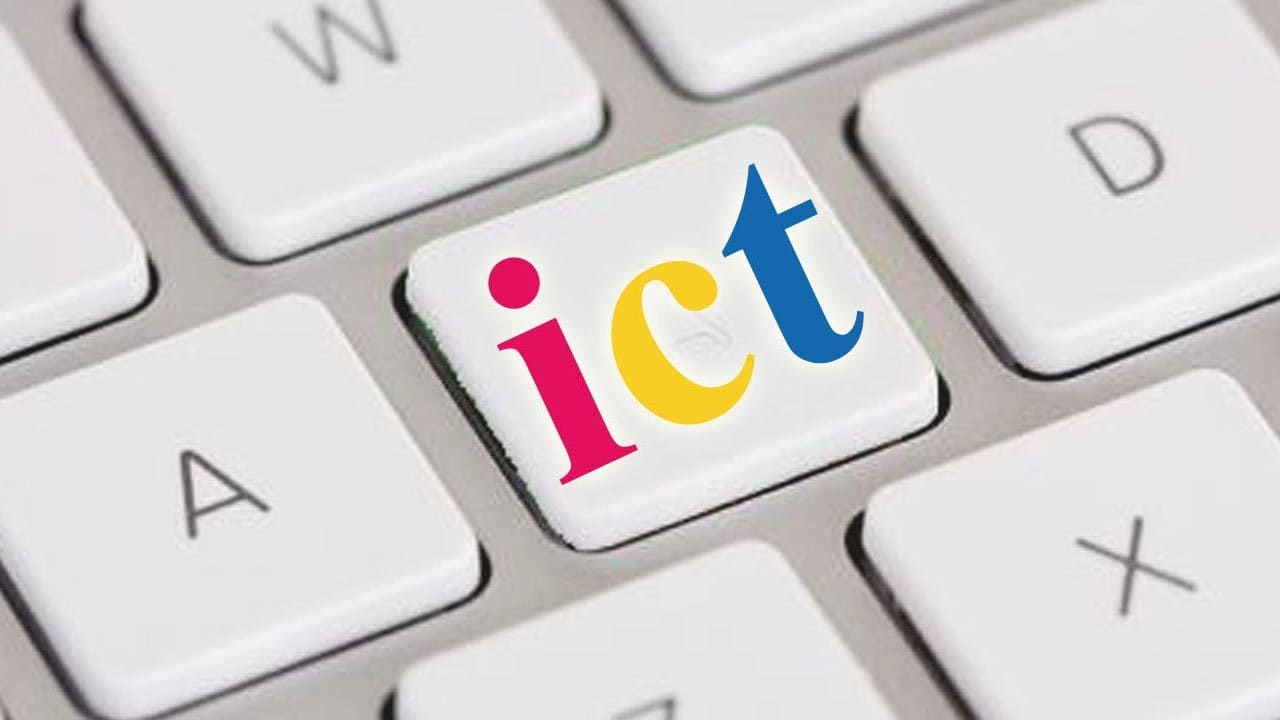 ict in nigeria Ict policy & strategic action plan enugu state government september 2013.