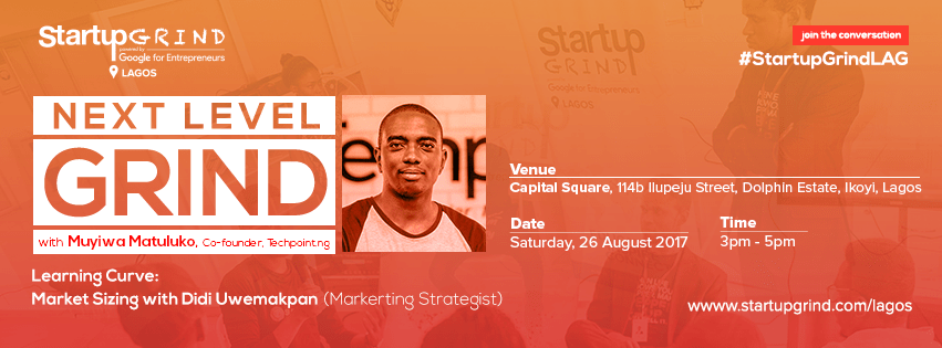 Startup-Grind-Lagos-Chapter-August-2017-FB-Cover-Photo.png