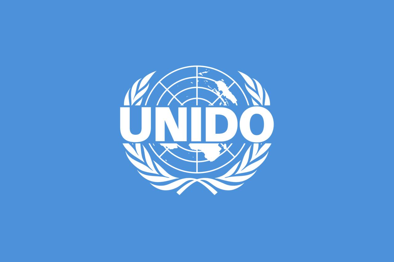 UNIDO-1280x852.png