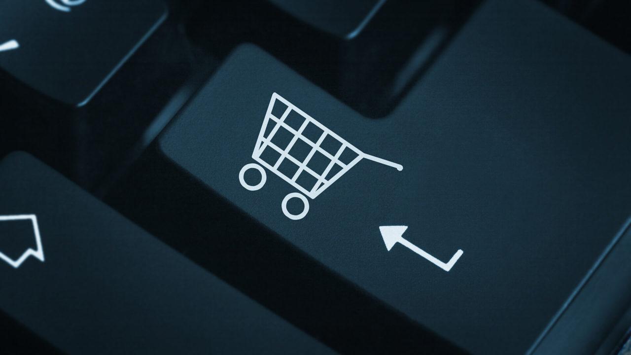 ecommerce-1280x720.jpg