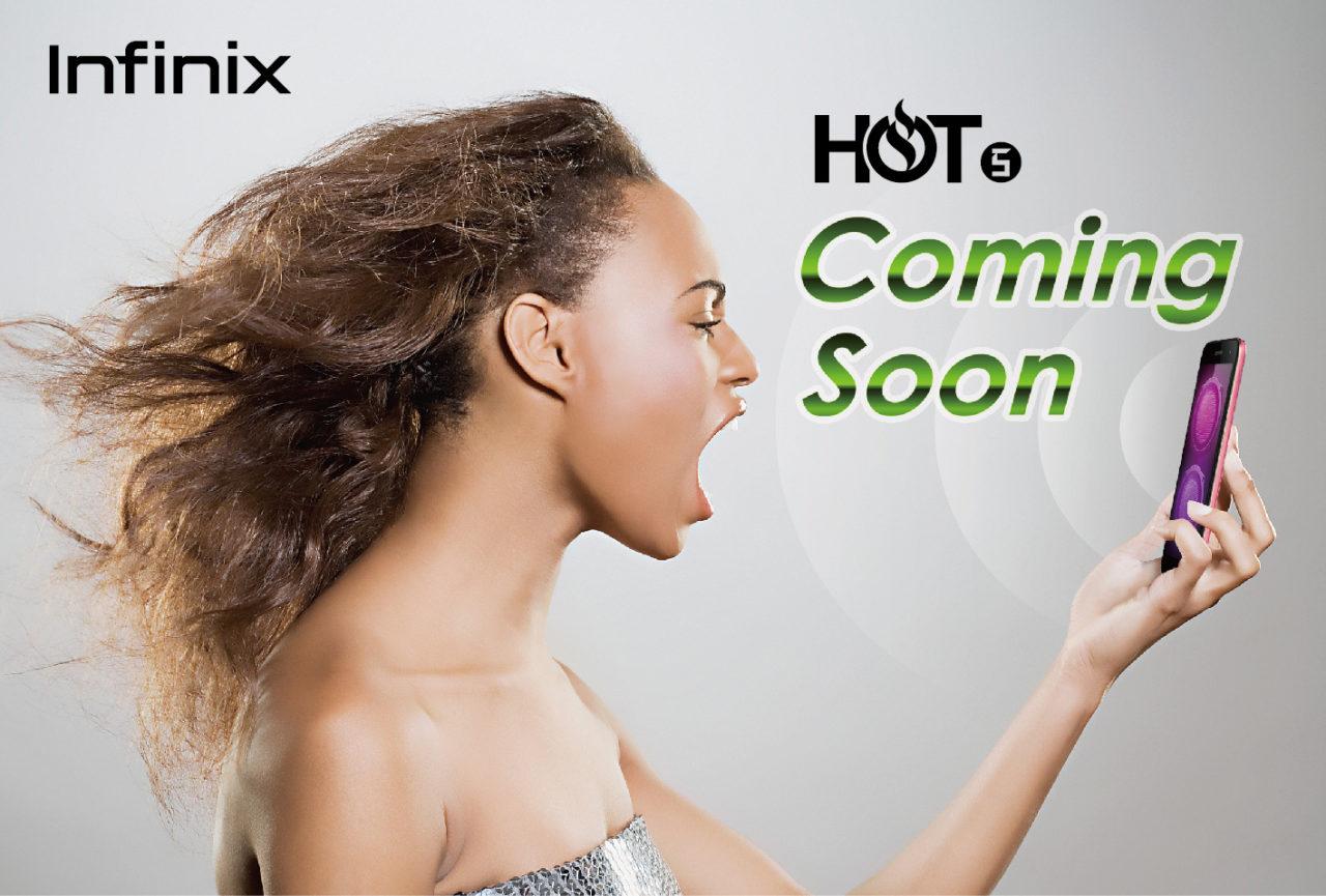 hot-5-1280x865.jpg