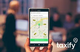 taxify_ember_price