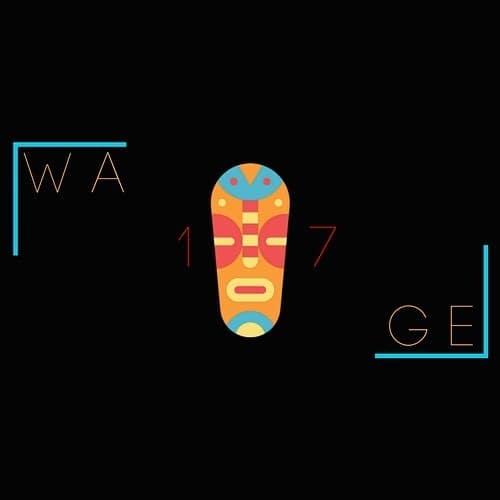 WAGE 17