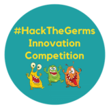 #HackTheGerms Innovation Competition