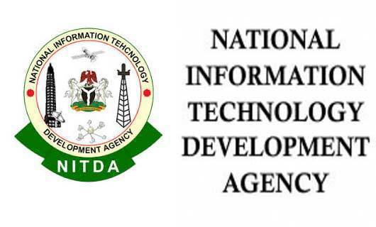 Principal Officers Of MDAs To Be Held Liable For Violating FG's Directives On It Projects – DG NITDA